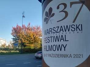 Startuje 37. Warszawski Festiwal Filmowy