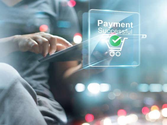 Nie ma sprzedaży bez płatności online - jak odnosić sukcesy w e-commerce?