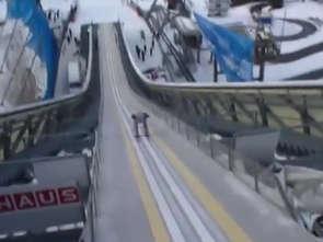 Skoki narciarskie w ofercie TVN Grupy Discovery, po dwóch dekadach niemal znikają z anten TVP