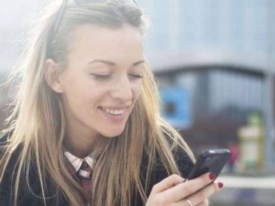 Już ponad 8 mln Polaków korzysta tylko z bankowości mobilnej