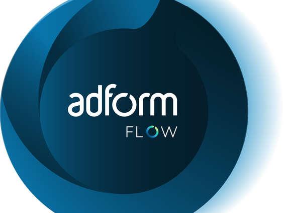 W jakim kierunku zmierza Programmatic w Polsce: Adform Flow Summit 2021