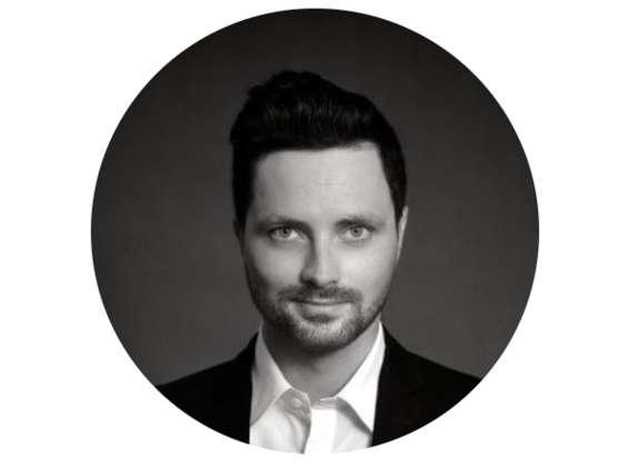 Jakub Klimczyk został head of client solutions team CE w TikToku