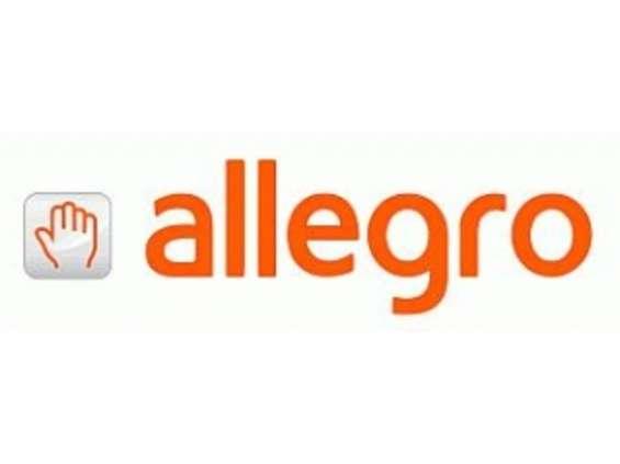 Rozpoczyna się kampania Allegro Lokalnie przygotowana wspólnie z Ogilvy [wideo]