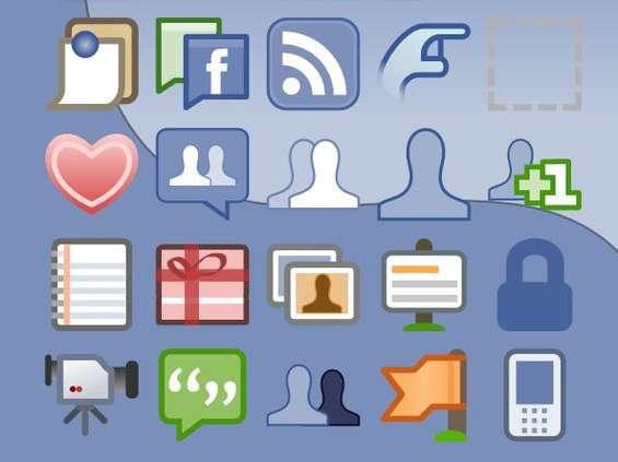 Facebook planuje zmienić nazwę