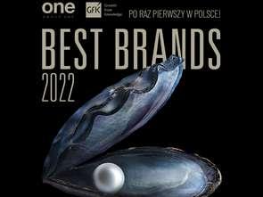 Best Brands po raz pierwszy w Polsce