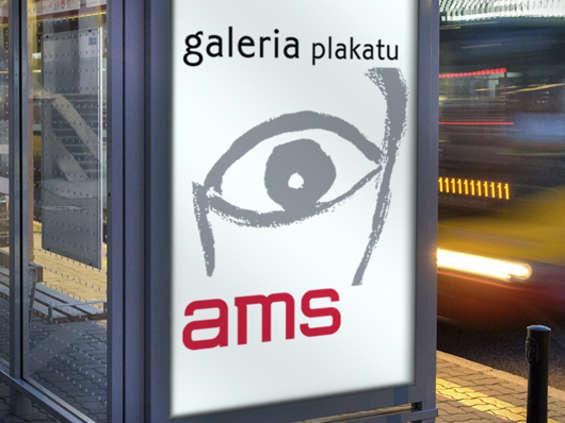 Rusza 22. konkurs Galerii Plakatu AMS