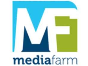 MediaFarm: Telewizja popularna wśród dzieci, ale nadal traci