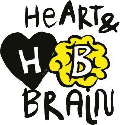 Heart&Brain - noa agencja Bratłomieja Ramsa