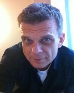 Przemysław Bogdanowicz teraz ma własną agencję