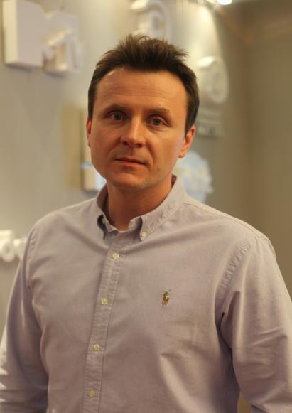 Fot. VIMN/Michał Gilarski