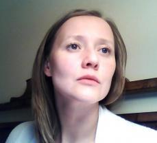 Magdalena Spisak