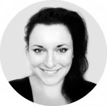 Emilia Sabat, Brand Manager