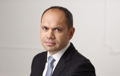 Robert Redeleanu zarządza UPC w POlsce od lutego br.