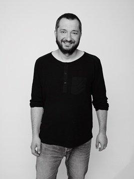Radek Dudzic, oS3