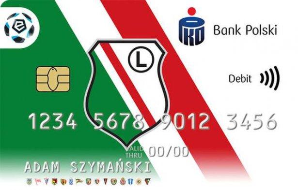 Serwisy randkowe do płatności kartą debetową