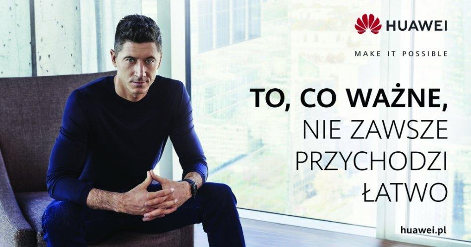 Polsko-amerykańskie serwisy randkowe