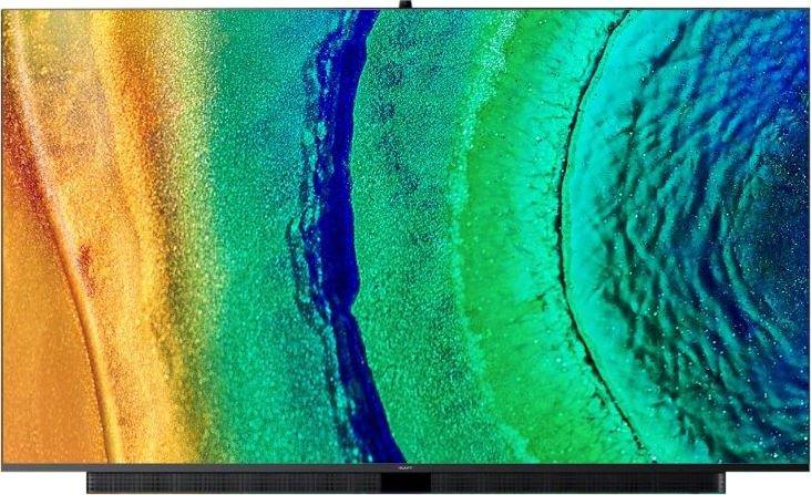 Telewizor Huawei Vision 4K